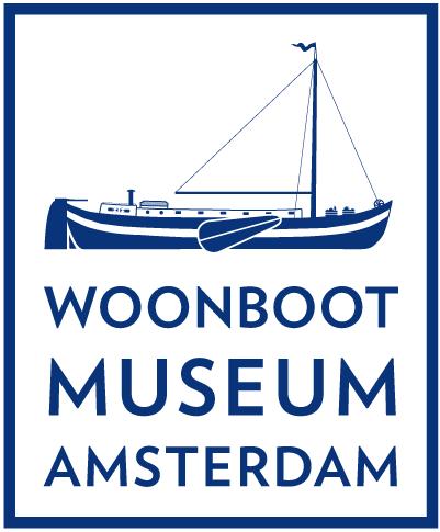 Woonbootmuseum Amsterdam